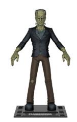 Bendyfigs Universal Monsters - Frankenstein's Monster