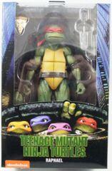 TMNT- Teenage Mutant Ninja Turtles 90s Movie - Raphael