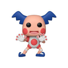 Funko Pop - Mr. Mime