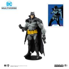 Batman White Knight DC Action Figure McFarlane Toys