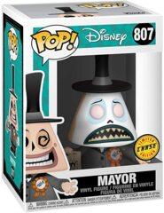 Disney Mayor - Chase Funko POP - 807