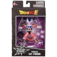 Frieza 1st Form Dragon Stars Series Figure