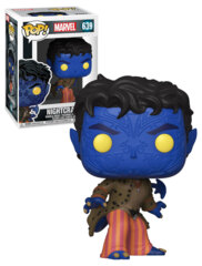 Funko Pop #639 - Nightcrawler