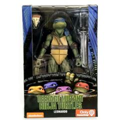 TMNT- Teenage Mutant Ninja Turtles 90s Movie - Leonardo