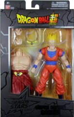 Super Saiyan Gohan Dragon Stars Series Figure