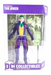 DC Collectibles - DC Essentials Joker
