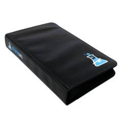 Summoner Deluxe Trade Binder - Card Binder
