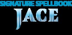 Signiture Spellbook: Jace
