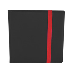 Dex Protection Binder 12 Black