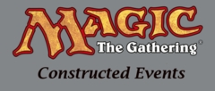 Constructed Event Entry