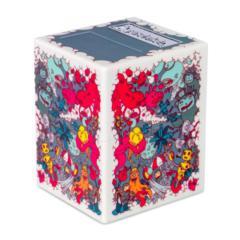 Defender Deck Box, Artwork Series, Pandemonium - Defender Deck Box