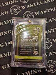 Vulcan Card Vault 180 Point