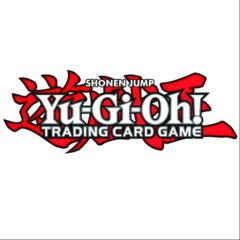 Bulk YGO Ultimate Rare (1)