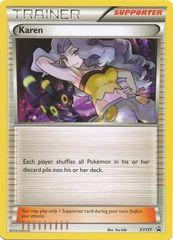 NM-Mint 19//146 Pokemon Promos Azelf Crosshatch Holo Pokemon League Promo