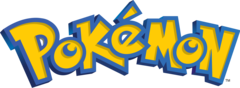 Bulk Pokemon Holo Rares
