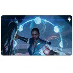 Ultra Pro - MTG: Innistrad: Midnight Hunt Play Mat F - UPR18834