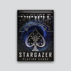 Bicycle - STARGAZER Deck