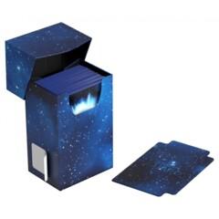 Ultimate Guard - Mini Card Case 75+ Mystic Space Edition