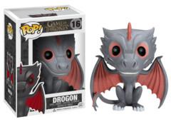 Pop! Game of Thrones - Drogon #16