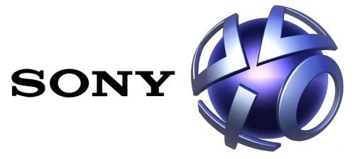 Sony-logo-psn-logo