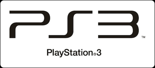 Ps3-logo-feature