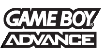 Logo_gameboyadvance