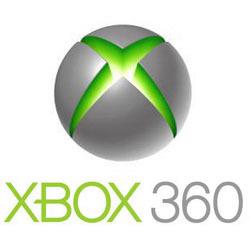 Xbox360_logo