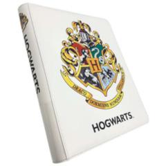 Dragon shield Card Codex - Hogwarts