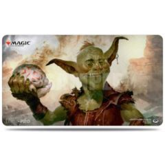 Ultra Pro - Magic: The Gathering - Dominaria Playmat - Squee, the Immortal (86732)