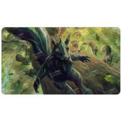 Ultra Pro - Modern Horizons 2 Playmat V6 for Magic: The Gathering (UPR18726)