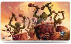 Ultra Pro Magic The Gathering: Masters 25 - Playmat V3 (UP86747)