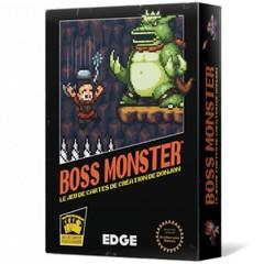 Boss Monster (VF)