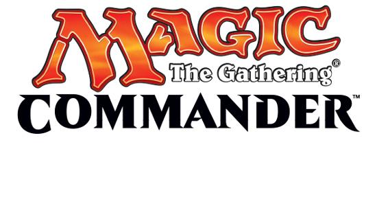 Commander 2017: Feline Ferocity Three Kings Loot Inc