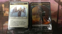 Token Pack - Double Sided (from Amonkhet bundle)