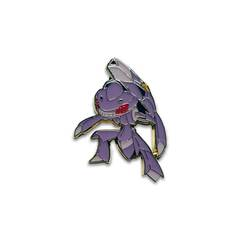 Genesect - Mythical Pokemon Collection Box Pin