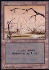 Swamp (C)
