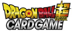 Dragon Ball Super Online Event - Standard