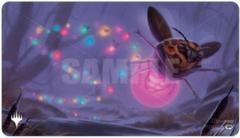 Ultra Pro - Magic: The Gathering - Playmat - MTG Holiday 2018 (86989)