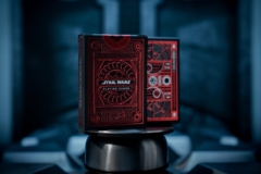 Theory 11 - Star Wars Red Deck