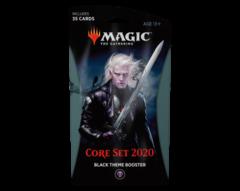 Core Set 2020 Theme Booster - Sorin
