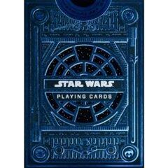 Theory 11 - Star Wars Blue Deck