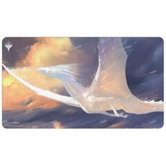 Ultra Pro - Modern Horizons 2 Playmat V2 for Magic: The Gathering (UPR18722)