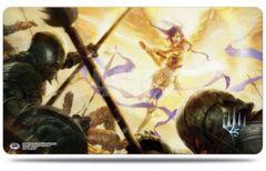 Ultra Pro - Magic: The Gathering - Masters 25 Playmat - Akroma's Vengeance (86749)