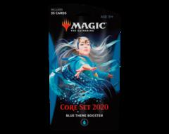 Core Set 2020 Theme Booster - Yanling