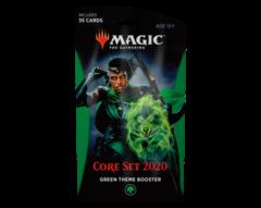 Core Set 2020 Theme Booster - Vivien