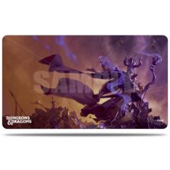 Ultra Pro - Dungeons and Dragons - Dungeon Master's Guide Play Mat