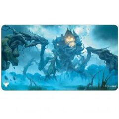 Ultra Pro - MTG: Innistrad: Midnight Hunt Play Mat D - UPR18832