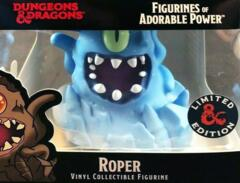 Ultra Pro - Figurines of Adorable Power: Roper LIMITED EDITION