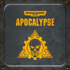WH40K Apocalypse 40-09-60