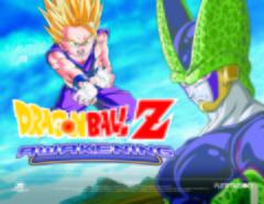 DBZ Awakening - Booster Pack